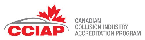 CCIAP-logo
