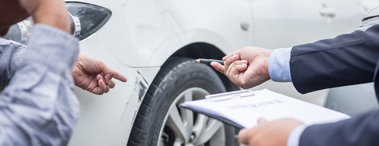 Waterdown Collision - Why You Should Repair that Dent Sooner than Later