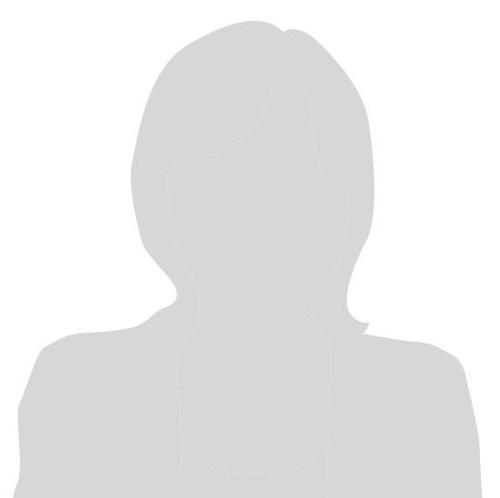 staff-heads-blank-fm2